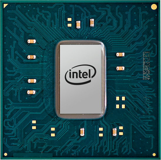 Introduction to the Intel Management Engine OS (Part 1)
